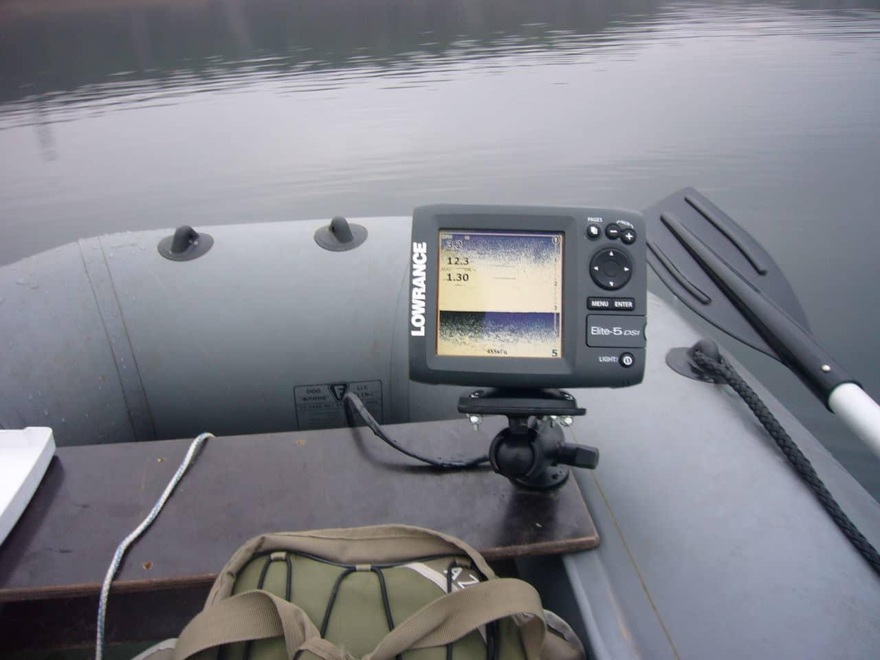Лучшие эхолоты для рыбалки с лодки: топ бюджетных и дорогих моделей. обзор оптимальных удобных эхолотов