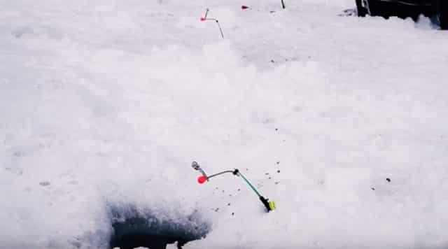 Ловля леща на комбайн зимой и летом: как сделать эту снасть и пользоваться ею, что нужно для того, чтобы изготовить спускник своими руками?
