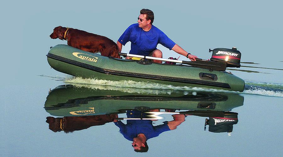 Памятка населению по соблюдению правил катания на лодке важным условием безопасности на воде является строгое соблюдение правил катания на лодке