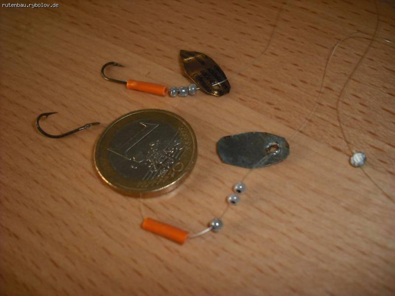 Правильное применение пасты при ловле форели - читайте на сatcher.fish