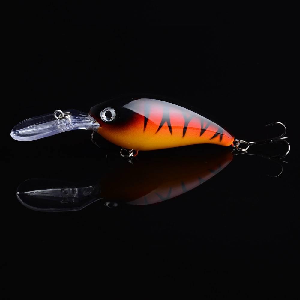 Кольский. август. кумжа - спортивное рыболовство