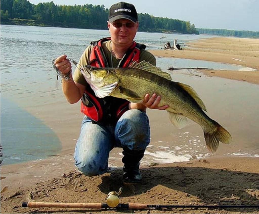 Рыбалка в башкирии: карта рыболовных мест. где можно порыбачить и половить раков? рыбалка на реке белой и в других местах