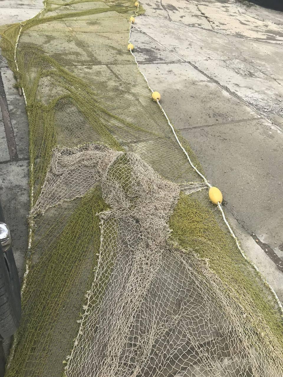 Невод (21 фото): что это такое? ставные неводы для рыбалки и кошельковые с мелкими ячейками, закидные и другие виды, их размеры