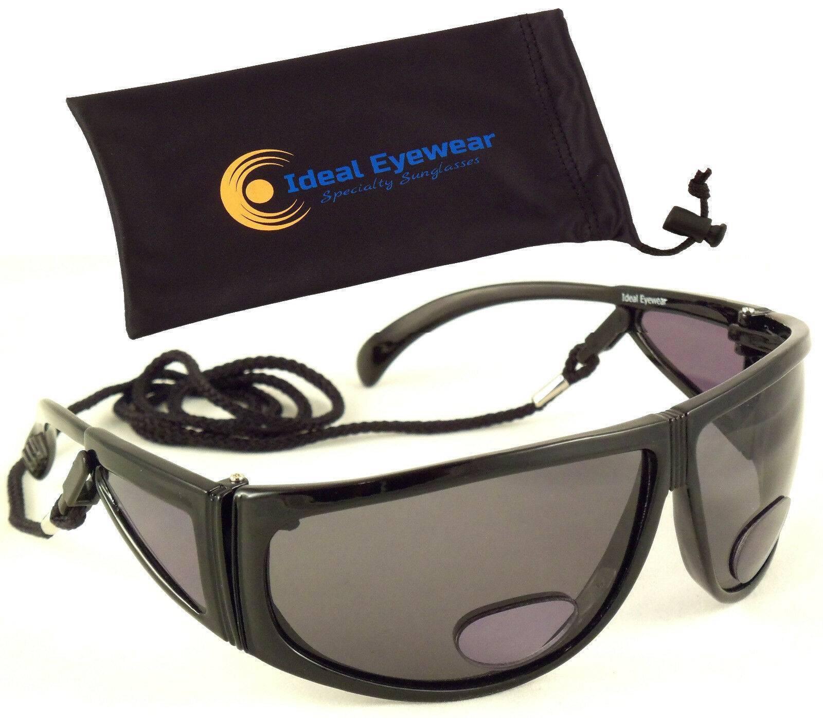 Поляризационные очки для рыбалки: как выбрать антибликовые очки? рейтинг моделей от shimano и других брендов. какой цвет лучше? накладки для рыбацких очков. обзор отзывов