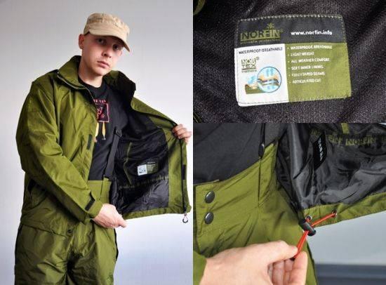 Штаны для рыбалки: выбираем непромокаемые брюки, резиновые, неопреновые и другие рыбацкие модели