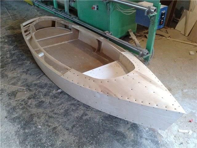 Лучшие алюминиевые лодки и катера для рыбалки: обзор моделей, советы при выборе