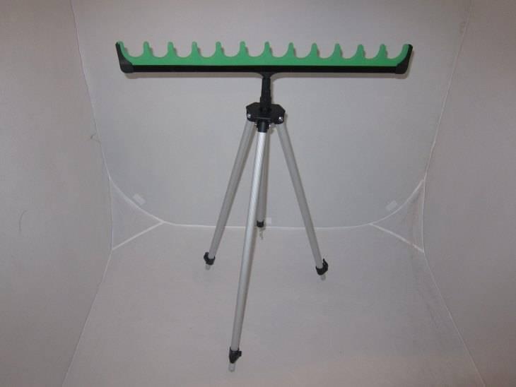 Подставки для фидера (25 фото): выбираем держатель под фидерное удилище, стойки и другие виды. какая лучше?