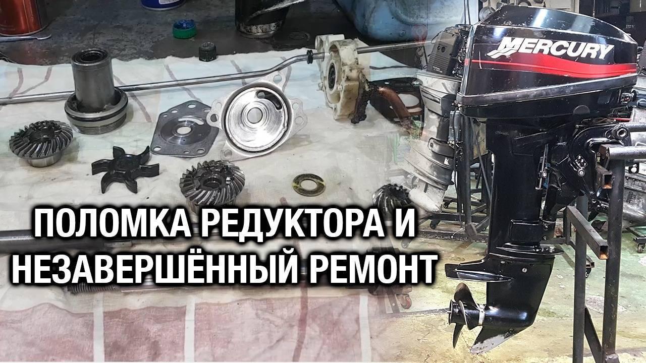 Ремонт двигателя мотоблока своими руками: частые неисправности, фото и видео