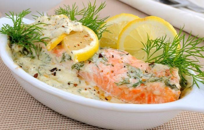 Как быстро разморозить рыбу в домашних условиях, можно ли в воде