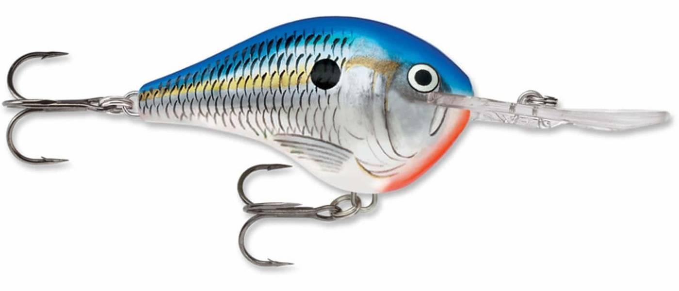 X-rap® saltwater - saltwater fishing lures | rapala