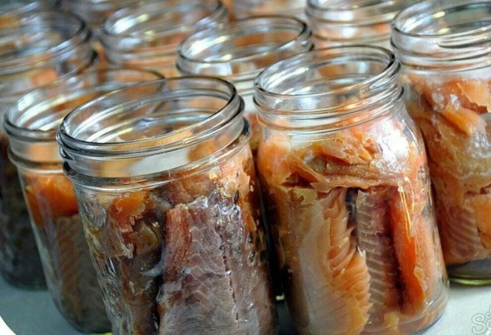 Рыба в скороварке – кулинарный рецепт
