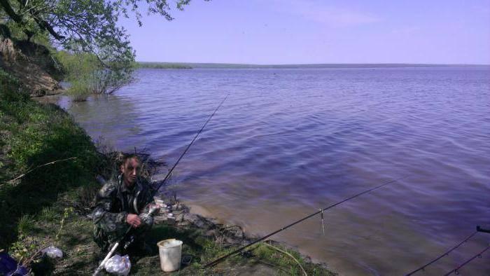 Рыбалка в пензе и пензенской области: рыболовная карта водоемов, платные и бесплатные пруды в кузнецком и других районах. где ловить раков?