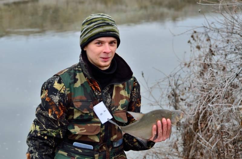 Самые рыбные места в республике башкортостан и сезонный запрет