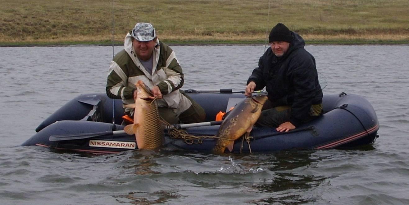 ᐉ сура - место для рыбака - ✅ ribalka-snasti.ru