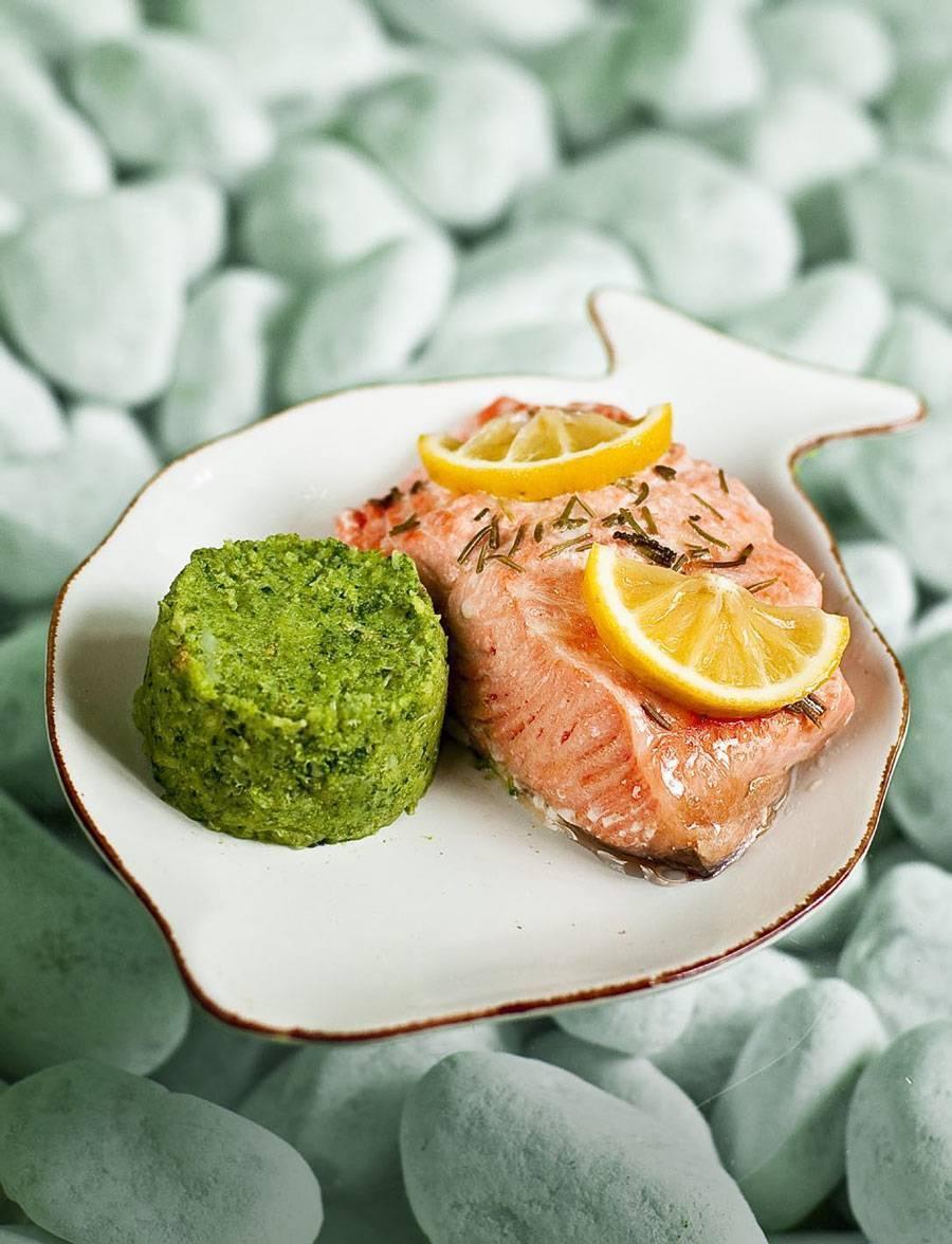 Рыба для похудения - список нежирных и полезных сортов. рыба для диеты - новая медицина