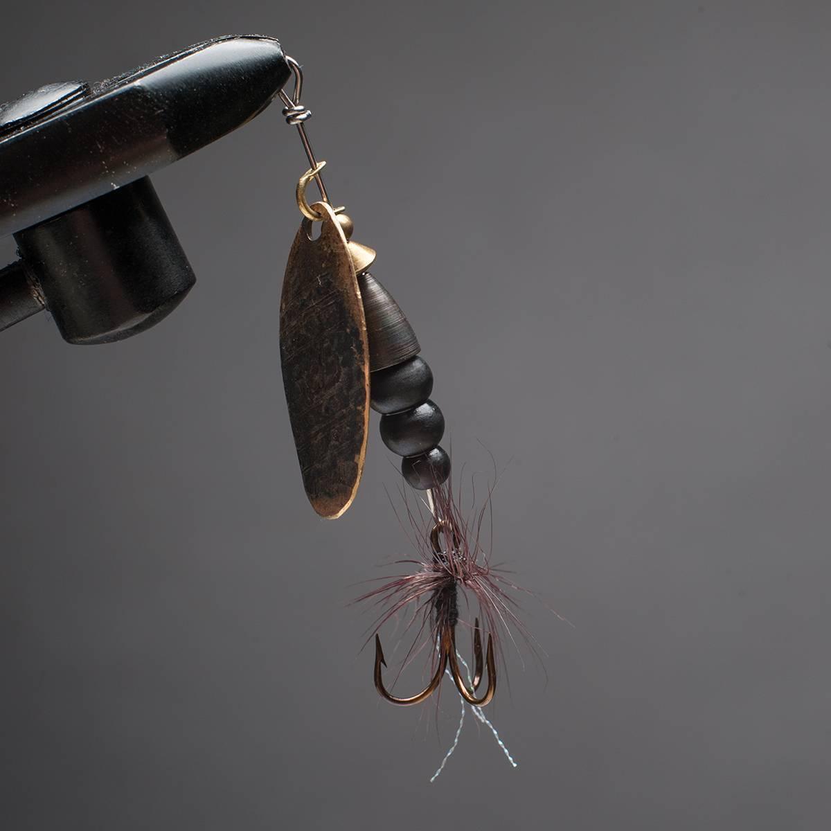 Ловля тайменя: лучшие блесны для рыбалки и воблеры, ловля осенью на спиннинг в сибири и другие варианты. как поймать на «мыша»? выбор приманок и снастей