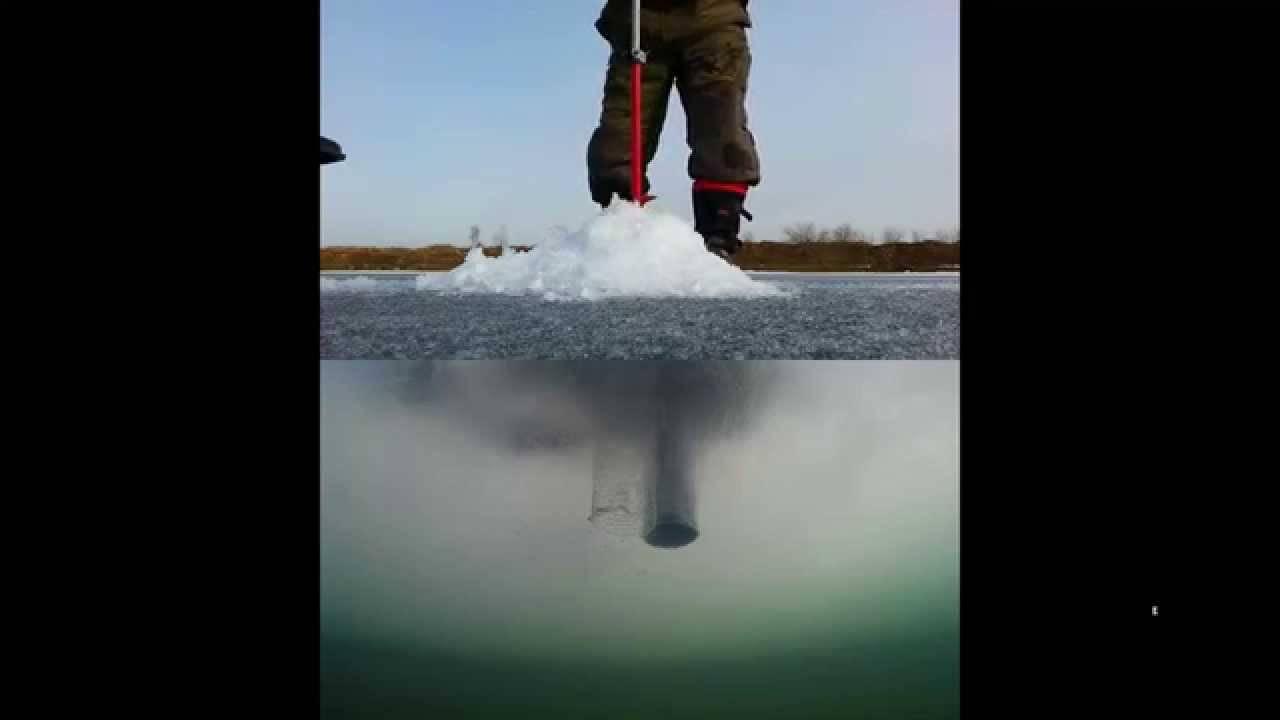 Как быть если айкос или держатель упал в воду? жидкость попала внутрь