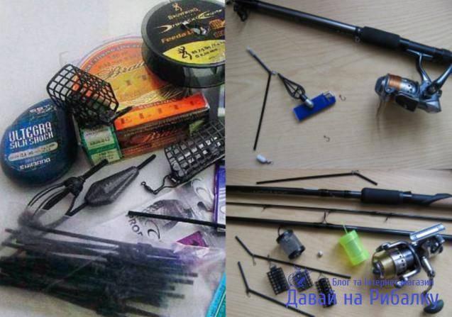 Ароматизаторы для рыбалки: виды добавок, рецепты для приготовления дипов своими руками и полезные советы