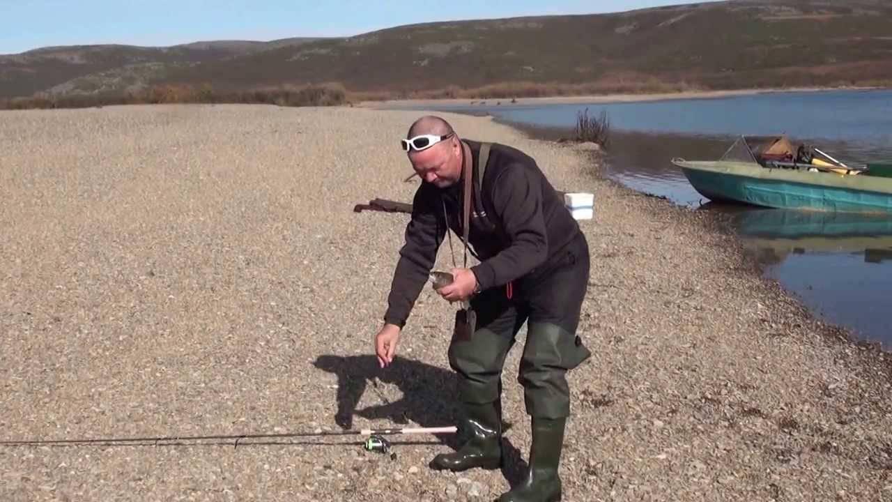 Рыболовные туры и платная рыбалка на водоемах в москве и московской области