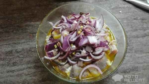 Рыба хе из толстолобика. рецепт приготовления классический по-корейски с овощами, уксусом, луком
