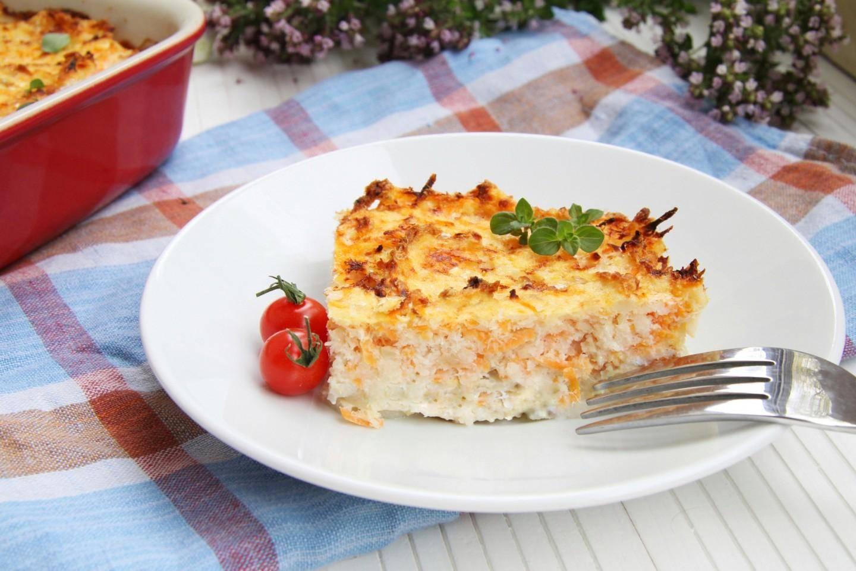 Рыба как в садике — рецепты пошагово c фото для приготовления дома:с овощами, подливой, по-польски, горбуша с овощами, на молоке. | жл