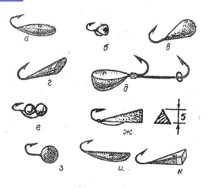 Ловля судака зимой: как и на что удить, какие снасти использовать
