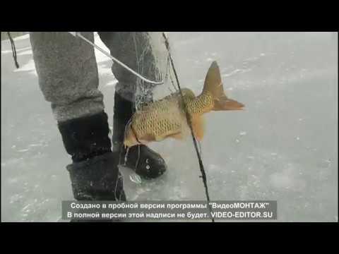 Рыболовная «косынка» своими руками: описание, схемы и отзывы