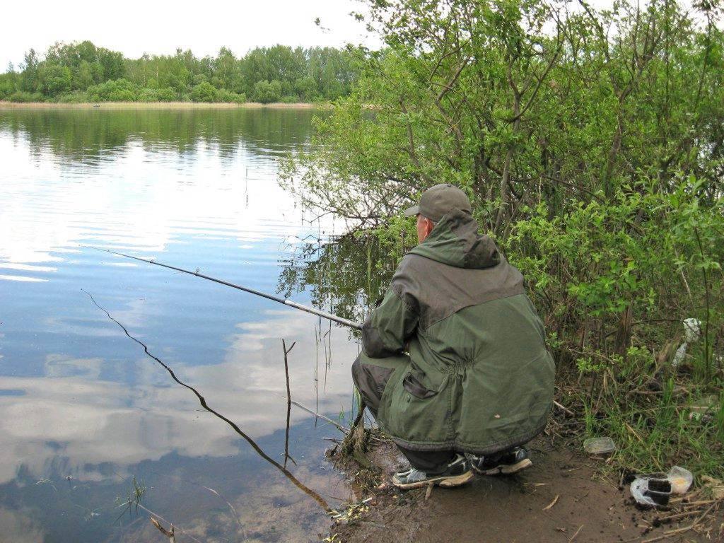Рыбалка на реках камчатки.