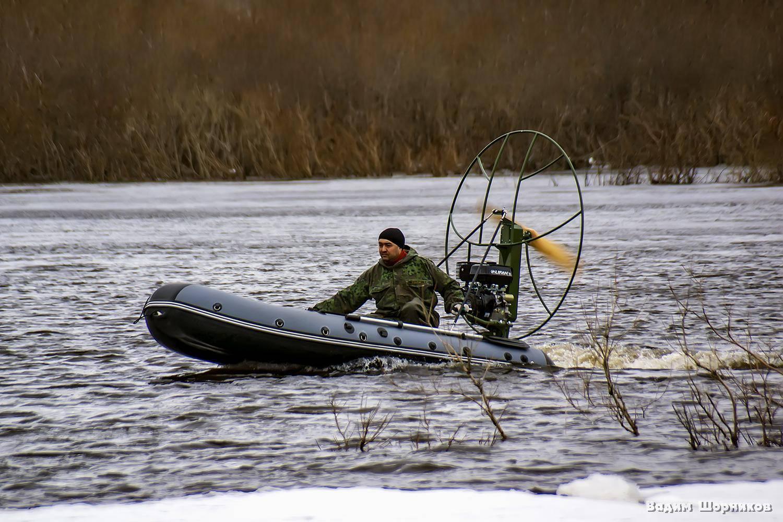 Передвижение. препятствия на реке и техника их преодоления