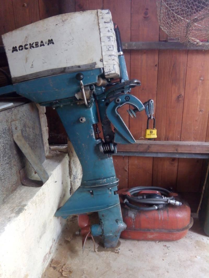 Плм — лодочный мотор москва 30 — мощь , ремонт реле электростартера # 2