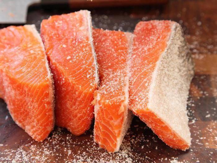 Рыба в микроволновке - простые и быстрые рецепты блюда на каждый день