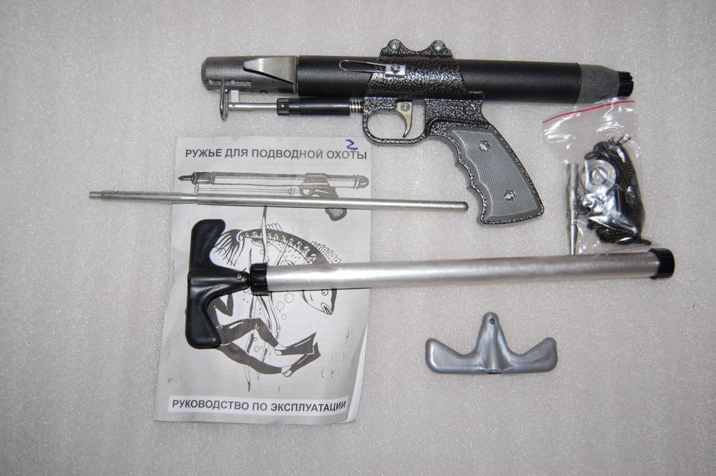 Лучшие гладкоствольные ружья: рейтинг, обзор, характеристики, советы по выбору