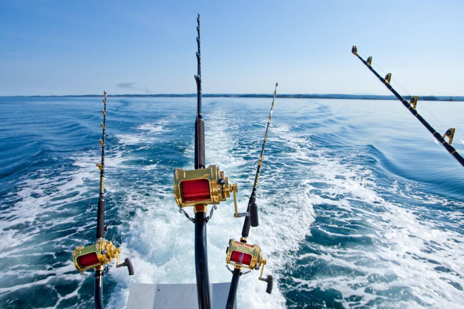 Озеро кызыл-яр в крыму – фото, как добраться, рыбалка