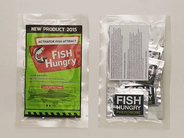 Отзывы о супер активаторе клева fishhungry (голодная рыба) – суперулов – интернет-портал о рыбалке