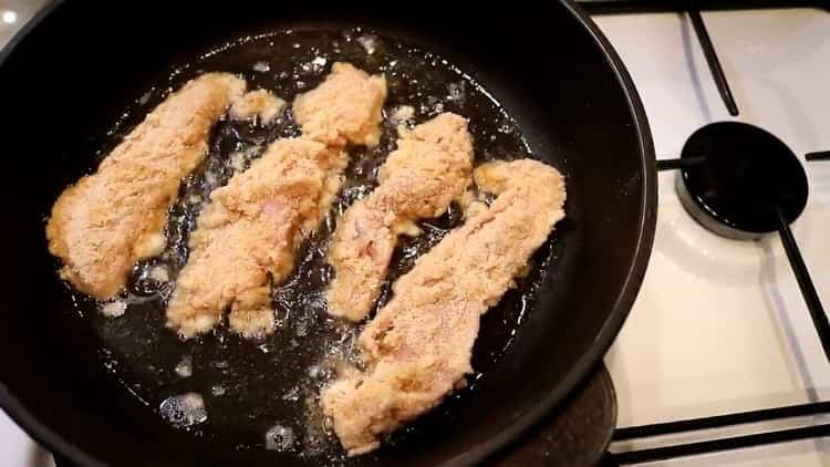 Молоки лососевых рыб: польза и вред, рецепты приготовления с фото