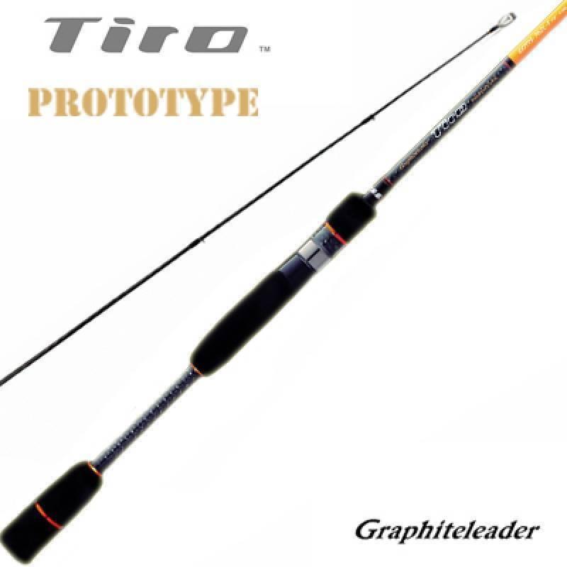 Спиннинги graphiteleader: vivo и aspro, tiro для твичинга и rivolta для джига, tiro nuovo и vivo prototype, другие модели