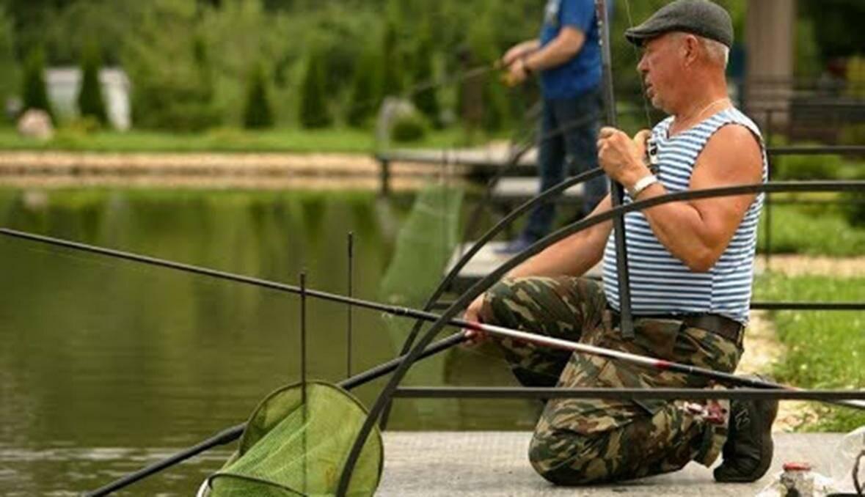 Рыбалка в майкопе — водоемы для ловли (бесплатные и платные), особенности региона