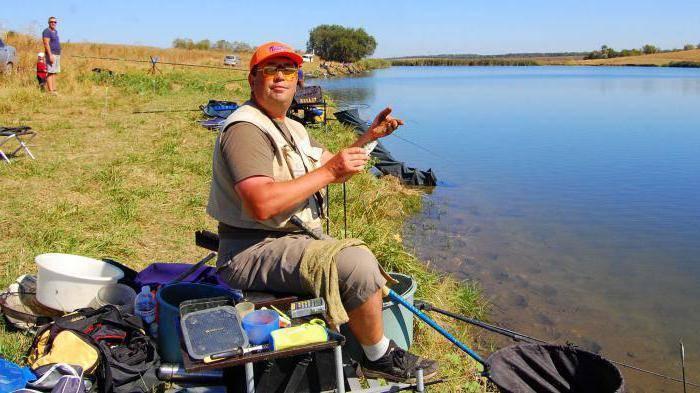 Рыбалка в савельево платная - цены, отзывы и видео ловли в савельево
