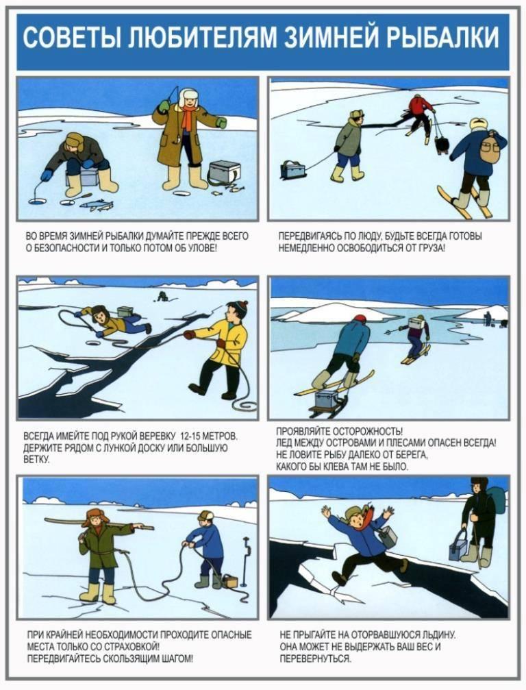 Зимняя рыбалка на карася и эффективный поиск рыбы на пруду зимняя рыбалка на карася и эффективный поиск рыбы на пруду