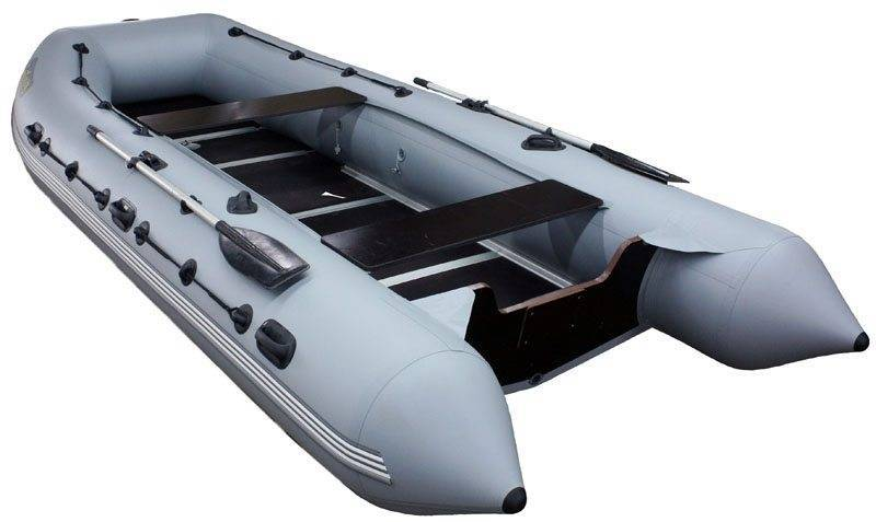Лодка эконом класса адмирал ам-320 sport