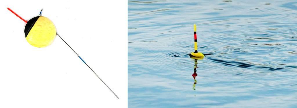 Как сделать поплавок. поплавок своими руками. советы для рыбака о том, как можно смастерить своими руками поплавок для рыбалки.
