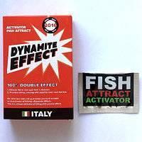Активатор клева dynamite effect: отзывы, состав и где купить оригинал