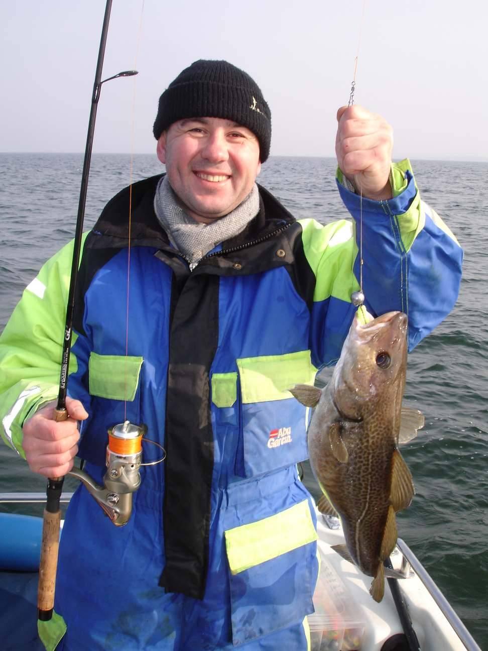 Озеро карповское, калининград — рыбалка, пляж, на карте, отзывы, фото, как проехать