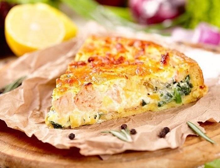 Рыбные котлеты из щуки с рисом - рецепт с фотографиями - patee. рецепты