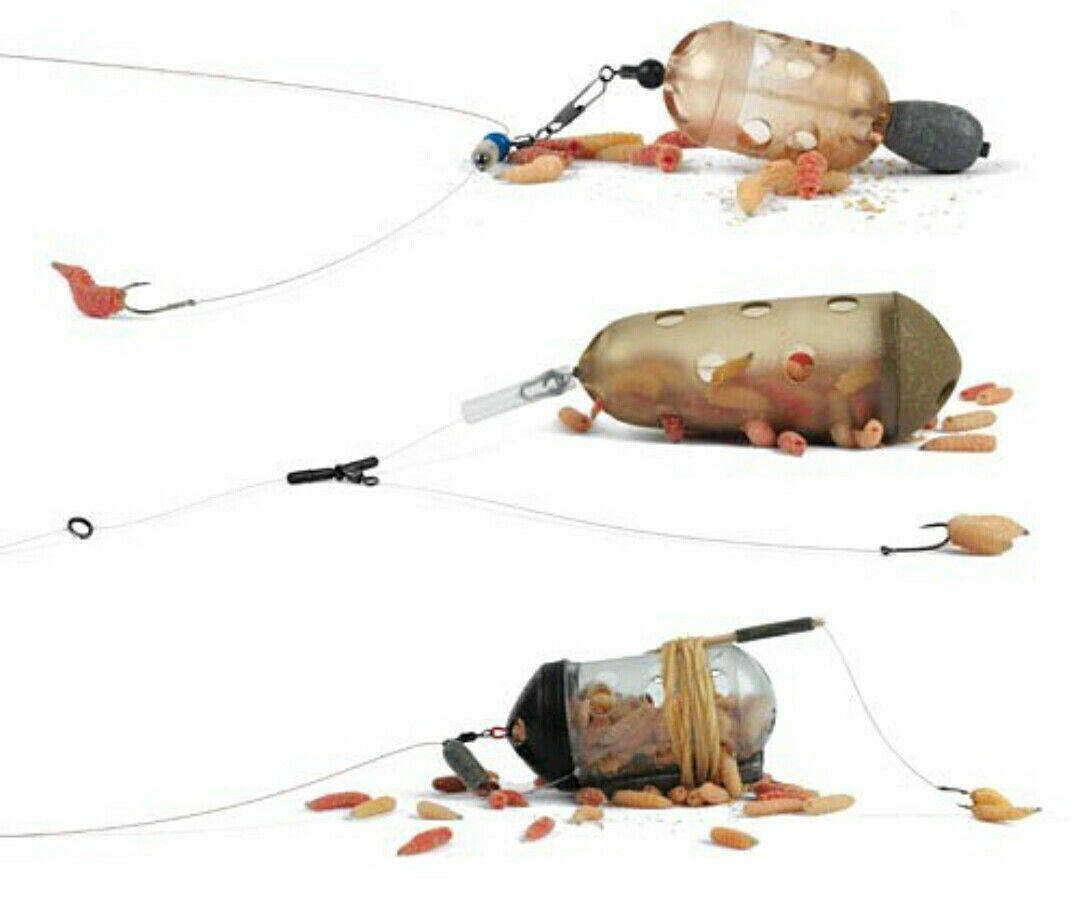 Ловля форели на фидер: выбор снасти, прикормка и наживка для форели
