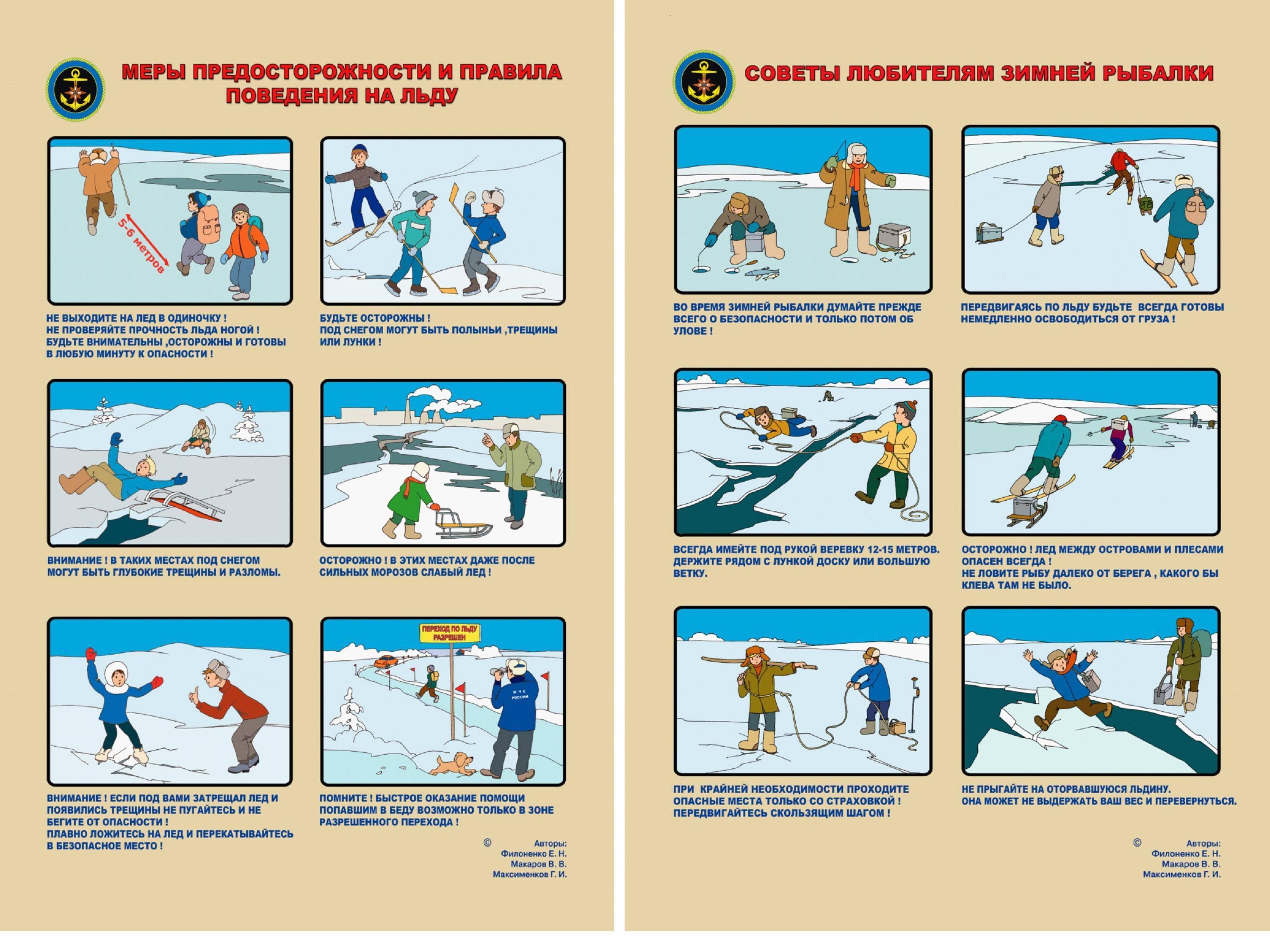 Лучшие зимние приманки на щуку для ловли со льда лучшие зимние приманки на щуку для ловли со льда