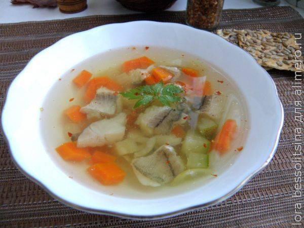 Филе минтая (7 рецептов с фото) - рецепты с фотографиями на поварёнок.ру