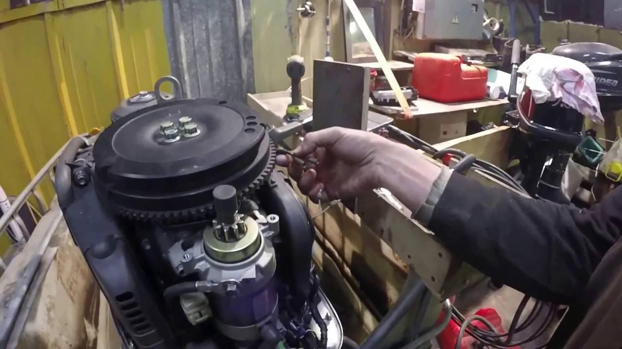 Инструкция по самостоятельному ремонту редуктора давления воды