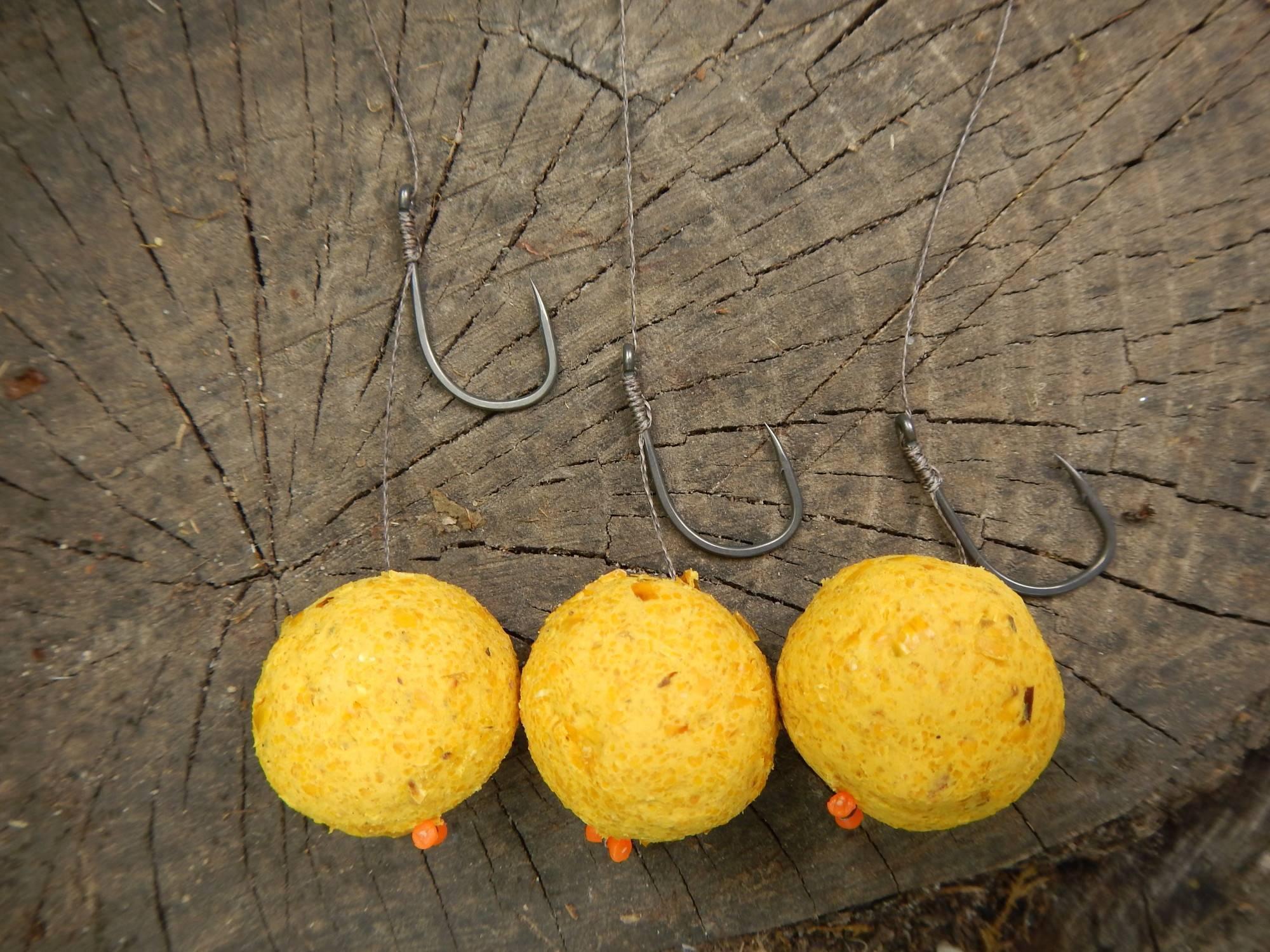 Все нюансы ловли карпа на картошку | мастер-фишер