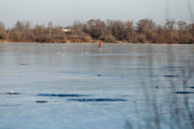 ✅ рыбалка во владимирской области: платная и бесплатная - рыбзон.рф